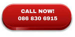 William Hourihan - Reliable Builders Bantry Cork - Call Now