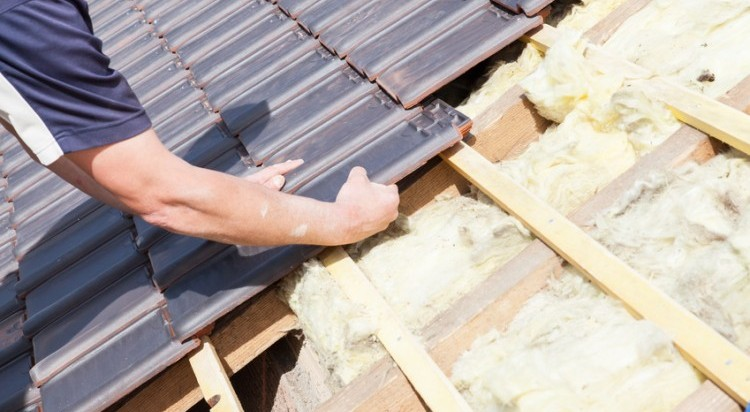 Roofing Services Cork